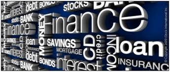 关于金融与投资行业的10个流传最广的谣言