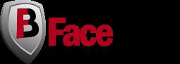 facebanx-logo