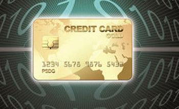 """使用信用卡 保护""""后三码""""最重要"""