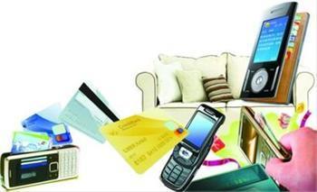 美国手机金融服务分析调研