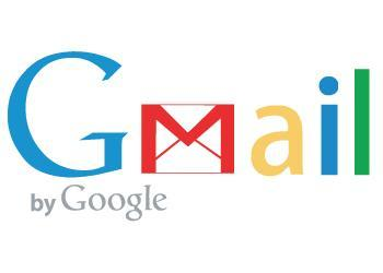 Google用Gmail打通自家的钱包、通信服务