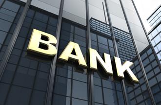 招商银行:拟出资20亿设立直销银行
