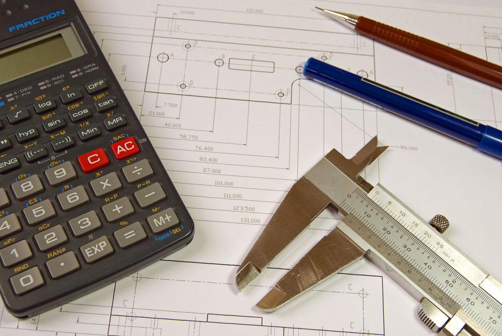 经济与财务分析--杠杆率的计算及财务指标的计算分析